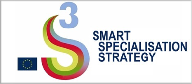 Smart Specialisation Stategy